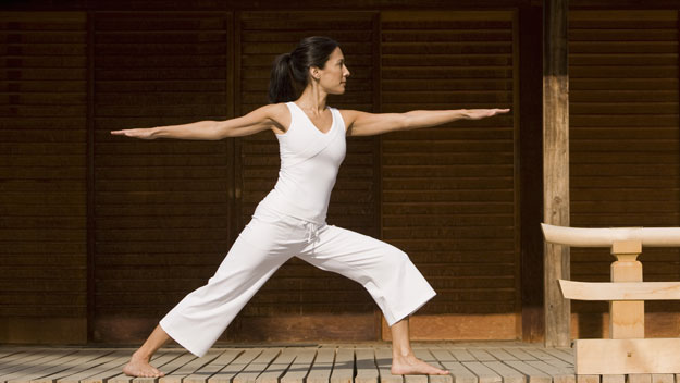 corsi-body-balance
