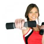 Fitness – Tonificazione