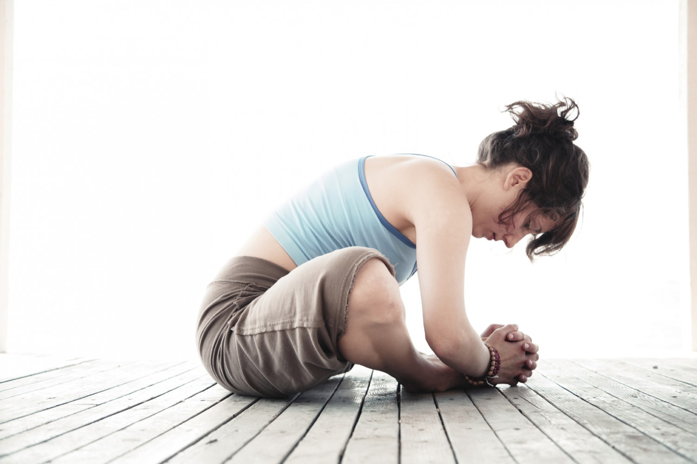 Fisiobenessere – Yoga Tonic