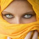Arabian Ritual