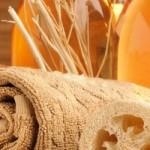 Aroma Massaggio