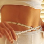 Diagnosi corpo con Body Analizer