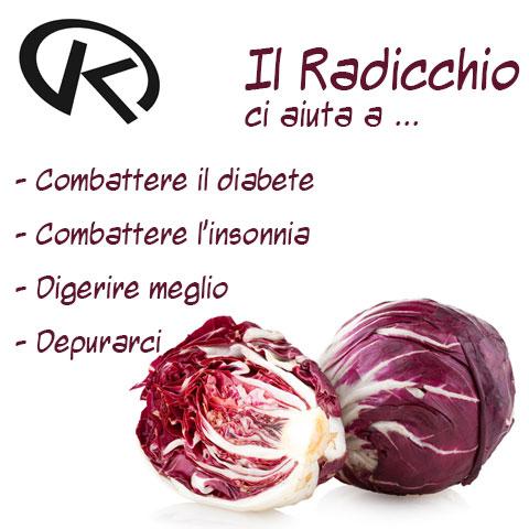 radicchiofb
