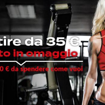 immadine-copertina_promo