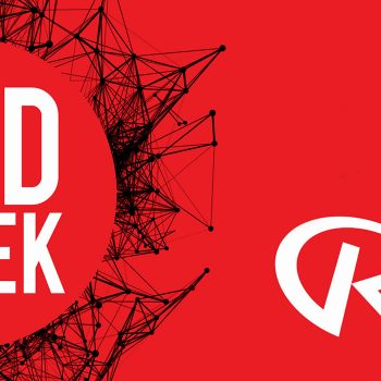 red-week-kiclub-web-2017