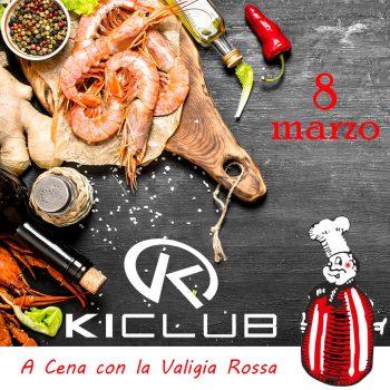 8marzo-kiclub-boccione