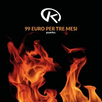 99europX3mesi-fitness-Kiclub