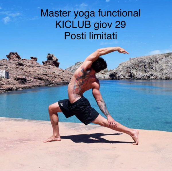 Master-yoga-giungo-kiclub